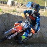 Motocross #⃣4️⃣2️⃣6️⃣ 🇩🇰